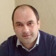 Alessandro De Battistis