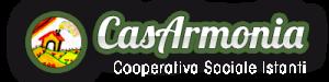 Cooperativa sociale Istanti | CasArmonia