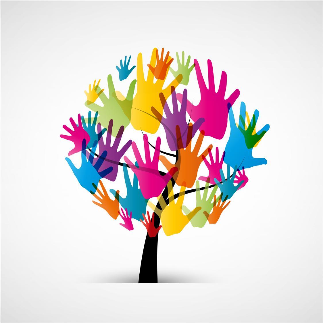 Cooperativa Sociale Istanti
