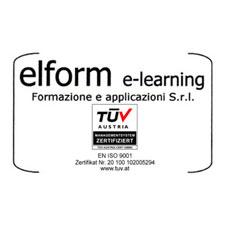 Master F.A.D. in Educatore di Comunità e Casa Famiglia: Tirocinio presso CasArmonia di Veroli