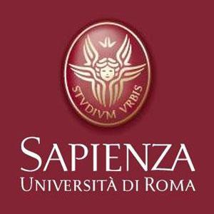 Importante accordo tra Medicina e Psicologia dell'Università La Sapienza di Roma e CasArmonia