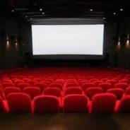 Progetto Cinema